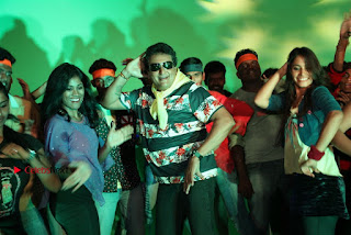 Ashwini Arjun Mahi Starring Nuvvu Nenu Osey Orey Movie Stills  0043.jpg