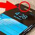 10 funções secretas escondidas no seu celular