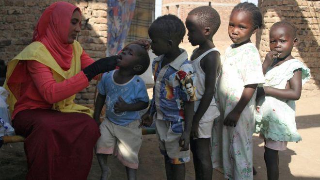 PDFLe continent africain face au développement et à la Lycée dAdultes
