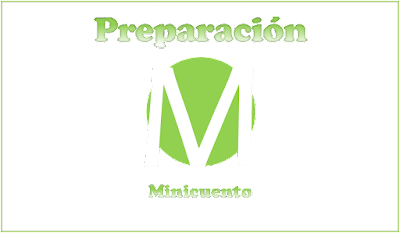 Minicuento_Preparacion
