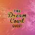 The Cursed Crystal Quest (Tutorial de Apoio)