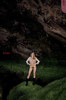 Bregje-Heinen-in-Maxim-Magazine-Pictureshoot-September-2017-7+%7E+SexyCelebs.in+Exclusive.jpg