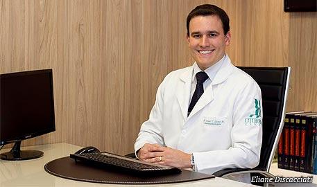 Rinosseptoplastia: cirurgia do nariz para desvio de septo