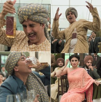 @instamag-akshay-kumar-is-rocking-in-chad-gayi-hai