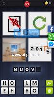 4 immagini 1 parola livello 187