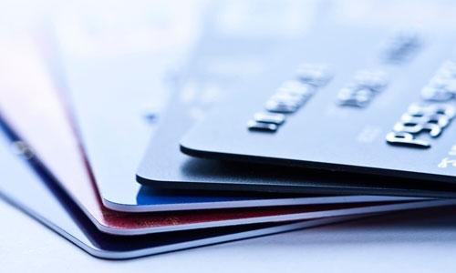 Melhor Cartão Pré-pago Internacional