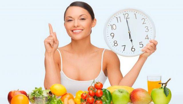 Metabolička dijeta: Za 13 dana gubite od 6 do 20 kg, koji se nikad ne vraćaju!