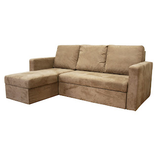 Buy chaise lounge sofa online chaise lounge sofa bed for Chaise lounge convertible bed