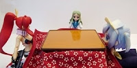 http://www.optimisticpenguin.com/2010/04/re-ment-review-our-homes-kotatsu.html
