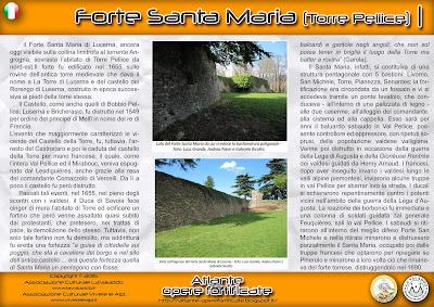 http://atlante-operefortificate.blogspot.com/2016/04/il-forte-santa-maria-di-lucerna-torre.html