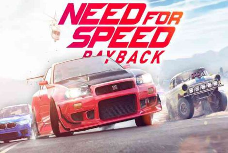 Download Need For Speed Playback Deluxe Game For PC