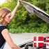 تعلم اللغة الدنماركية - جمل عندما تتعطل سيارتك بالصوت