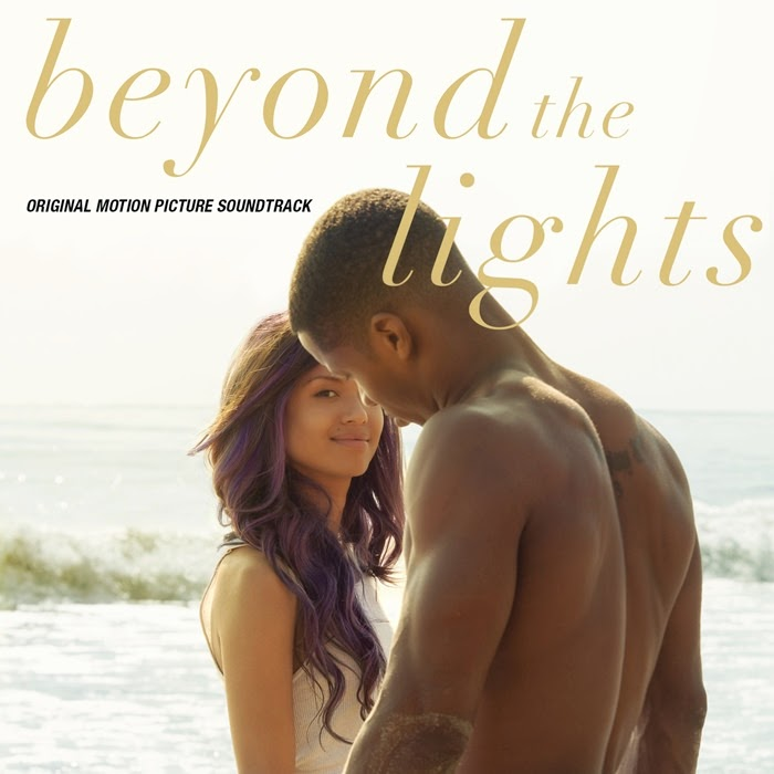 beyond the lights soundtracks