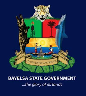 Bayelsa set to host the world, as global leaders storm Yenagoa for 2018 Africa SME Roundtable Forum