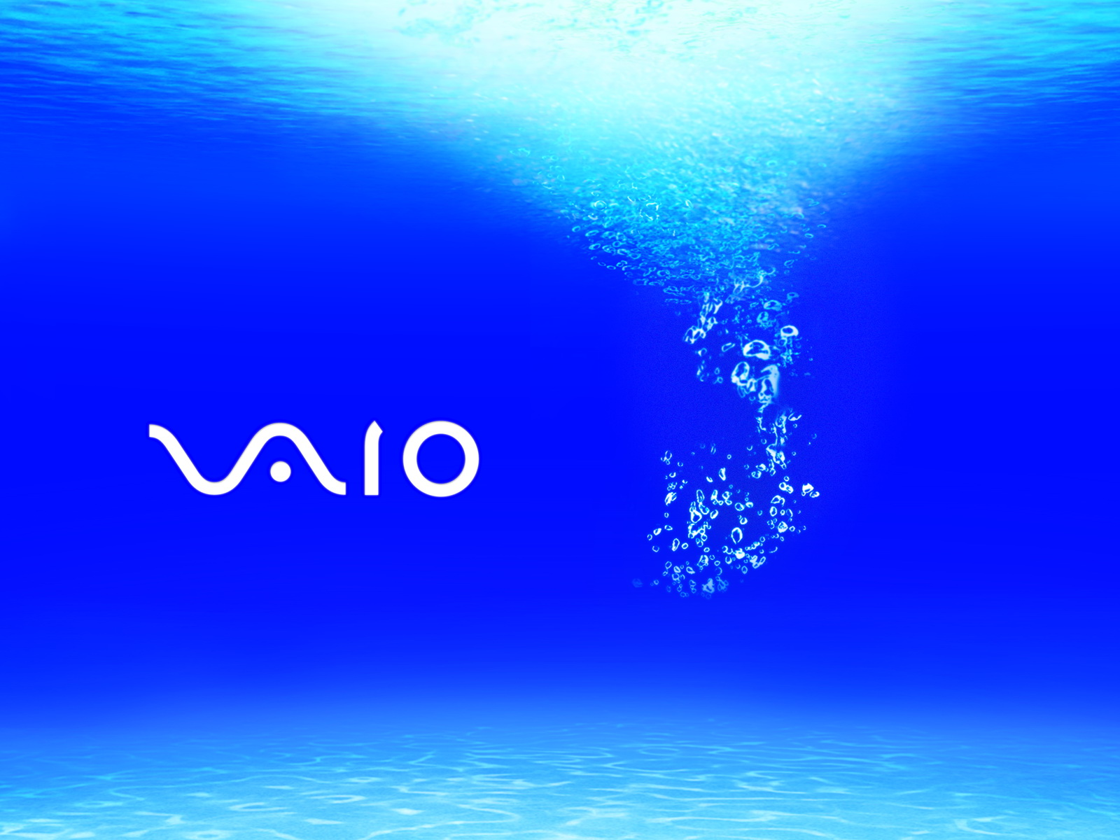 Vaio Wall Paper Black: New Background Wallpaper: Vaio Wallpaper