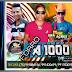 FORRÓ A1000 VOL.4 - CD AVIÃOZINHO SUBIU