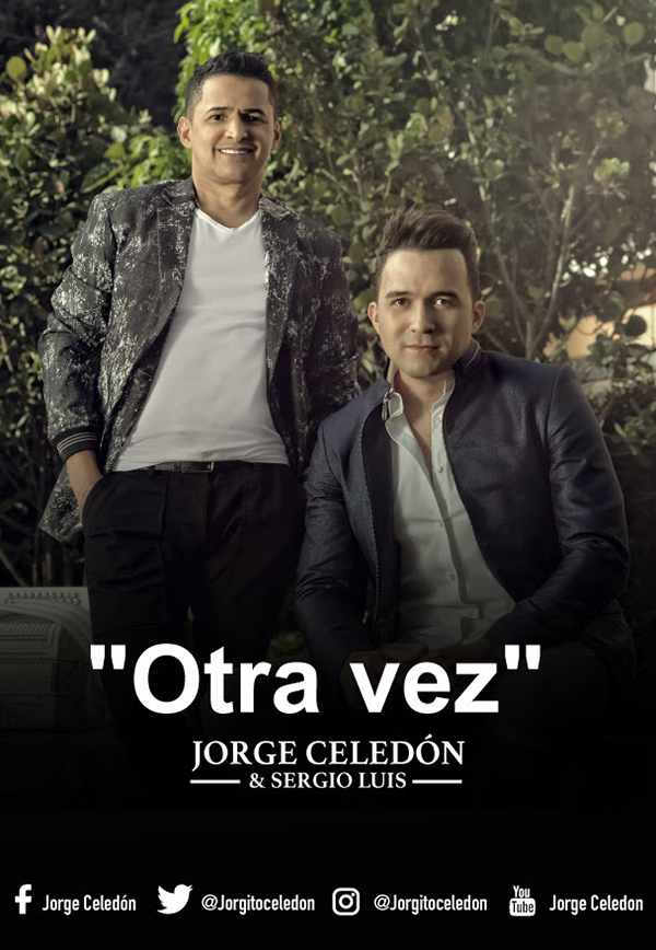 Jorge-Celedón-Sergio-Luis- Rodríguez-otra-vez