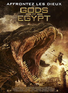 Download Film God of Egypt (2016) WEB-DL 720p Subtitle Indonesia