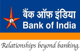 BOI Credit Officer Question Papers