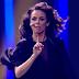 Filomena Cautela elogiada pelos fãs da Eurovisão