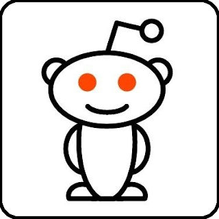 How to Add Reddit Button For Blogger