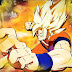 Hands on with the Dragon Ball FighterZ beta