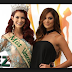 The 1st Miss Venezuela Earth Pageant is on for the National Casting!