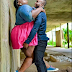 "This Pre-Wedding Photo Has ""Broken The Internet""; See Why"