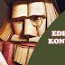 YKS Edebiyat Konuları ve Soru Dağılımı