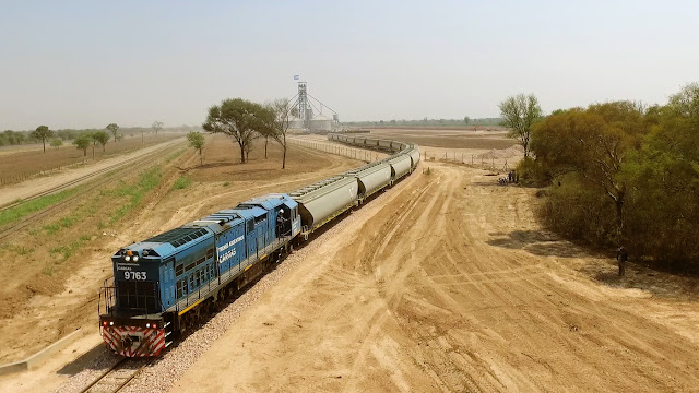 Se reglamentó la Ley de Compre Argentino y Desarrollo de Proveedores
