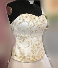 Abiti Da Sposa Gratis.Cool Italia Dress Cartamodelli Gratis Da Scaricare Abiti Da Sposa