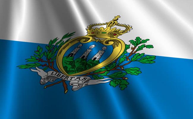 San Marino Negara Tertua di Dunia