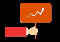 Crowdsourcing und Marktverengung als Gewinnstrategien.