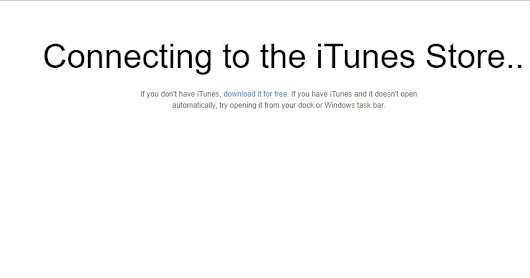 Apple Has Made It Impossible to Manage Your ITunes App Subscriptions