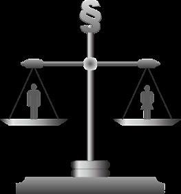 Διατροφή στη πρώην σύζυγο μετά το διαζύγιο - - Δικηγόρος διαζυγίων