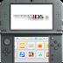 Momento nostalgia:O fim de um Titã - o videogame 3DS prepara sua aposentadoria