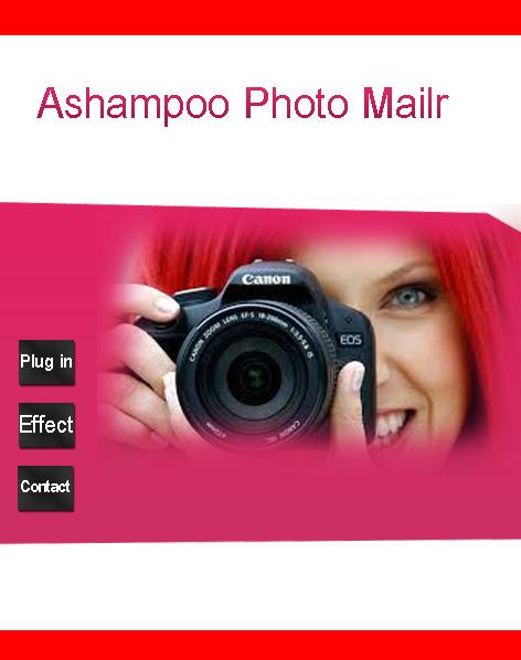 Ashampoo-Photo -Mailer-download
