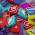 La guía completa de las medidas de todas las imágenes en las redes sociales
