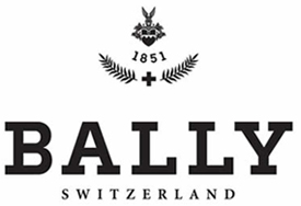 d5783ea0e9dd6 As bolsas e sapatos da marca suíça Bally, garantidos por uma impressionante  herança de quase 165 anos de uma rica história, são acessórios  indispensáveis ...
