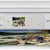 Epson XP-415 Treiber Windows 10/8/7 Und Mac Download