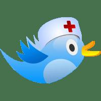 تحميل برنامج GooPatient لتنظيم المواعيد الصحية عبر الكمبيوتر