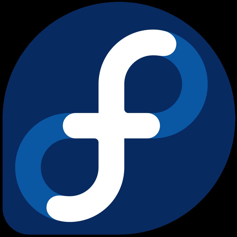Download Linux Fedora 28 Workstation & Server - Filepaste