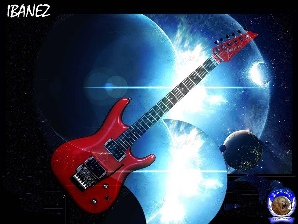 ibanez bass guitar wallpaperon - photo #39