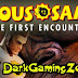 Serious Sam HD The First Encounter Game