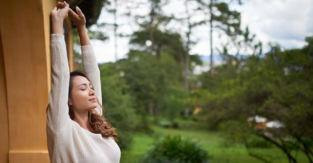 10 Cara Hidup Sehat yang Mudah Dilakukan Mulai Sekarang Juga