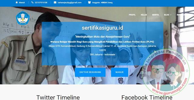 Download Modul pembelajaran disertifikasiguru.id