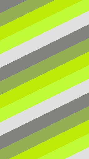Google material design mobile wallpaper download free 6 - Material design mobile wallpaper ...