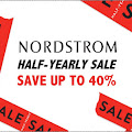 709ef3cdb43 My Nordstrom Anniversary Sale Picks · Nordstrom Half Year Sale Picks