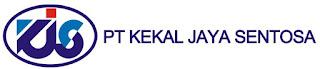 LOKER Sopir PT. KEKAL JAYA SENTOSA PALEMBANG MARET 2019