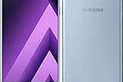 SAMSUNG A7 SM-A720F UNLOCK GOOGLE LOCK ANDROID 8 NEW UPDATE